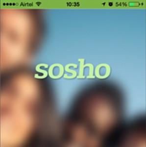 Boscosoft - Sosho