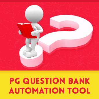 Boscosoft - Question Bank