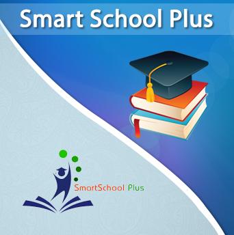 Boscosoft - SmarSchool Plus