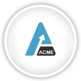 Boscosoft - Acme ERP
