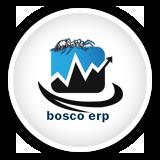 Boscosoft - Industry ERP