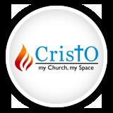 Boscosoft - CristO