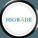 Boscosoft - HiGrade20